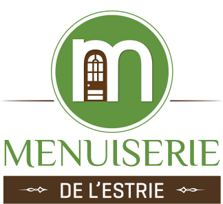logo gratuit menuiserie